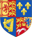 Arms of Great Britain in Scotland (1714-1801).svg