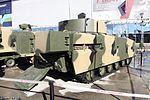 Army2016-222.jpg