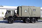 Army2016-373.jpg