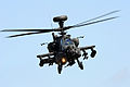 Army Air Corps Apache Attack Helicopter MOD 45155703.jpg