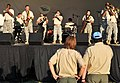 "Army Ground Forces Band puts the ""jam"" in Jamboree DVIDS304421.jpg"
