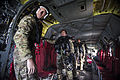 Army National Guard Special Forces Helo-Casting 150502-A-KC506-260.jpg