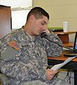 Army Reserve soldiers from Maryland and Delaware train and mobilize for deployment 130112-A-TQ663-227.jpg