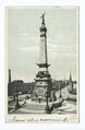 Army and Navy Monument, Indianapolis, Ind (NYPL b12647398-67511).tiff