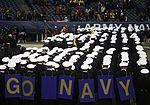 Army vs. Navy football game 131214-A-GQ805-008.jpg