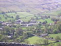 Arncliffe, North Yorkshire.jpg