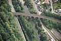Arnsberg Eisenbahnviadukt Sauerland-Ost 435.jpg