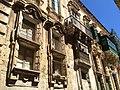 Around Valletta, VLT 01.jpg