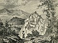 Arpino, patria di Pietro Cossa.jpg