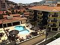 Arraial do Cabo - State of Rio de Janeiro, Brazil - panoramio (40).jpg
