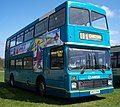 Arriva Kent & Sussex bus 5923 (M923 PKN), M&D 100 (2).jpg