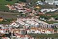 Arruda dos Vinhos - Portugal (51074499862).jpg