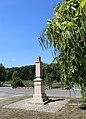 Arsans Monument.jpg