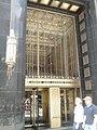 Art Deco Chicago (9998658964).jpg