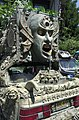 Art car at Fremont Fair, 2000 (49891137531).jpg