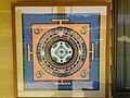 Art spiritual aspects of life - at Satyanand Yoga Rocklyn Ashram, Australia.jpg
