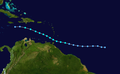Arthur 1990 track.png