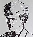 Arthur Högstedt född 1877.jpg