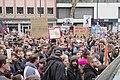 Artikel 13 Demonstration Dortmund 2019-03-23 IMGP1921 smial wp.jpg