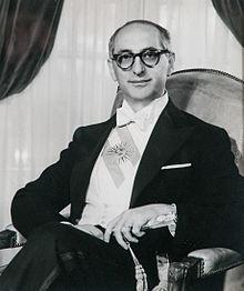 Arturo Frondizi.jpg