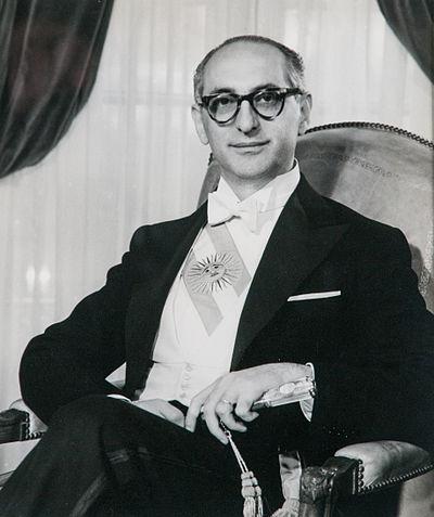 Historia de la Unión Cívica Radical: 1955-1972