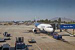 Arturo Merino Benítez International Airport-CTJ-IMG 5368.jpg