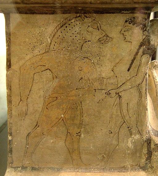 Arula Kirke Louvre CA5956