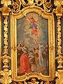 Ascension of Jesus Hajdudorog Frame.jpg