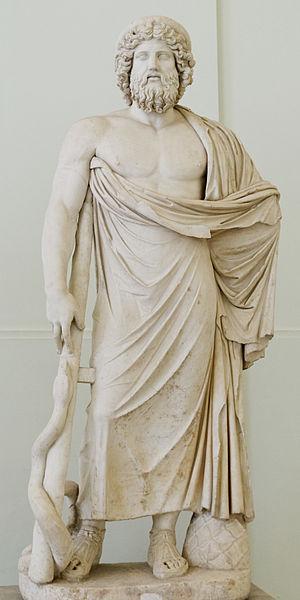 File:Asclepios MAN Napoli Inv6360.jpg