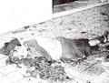 Asesinatoprats.PNG