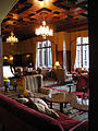 Ashford Castle tea room.jpg