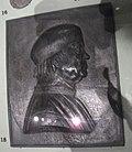Ashmolean MuseumDSCF0094 03.JPG