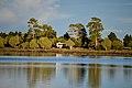 Ashurst Lake (36950945573).jpg