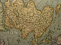 Asia (1600).jpg