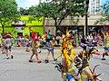 Asian Pride (9183399333).jpg