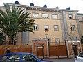 Asilo y convento de la Santísima Trinidad 01.jpg