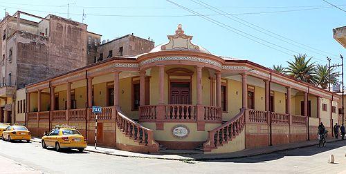 education in eritrea wikipedia