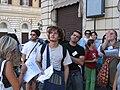 Assemblea Wikimedia Italia 2007 147.JPG