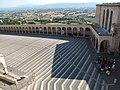 Assisi extern photo 014.jpg