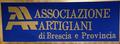 Associazione Artigiani Brescia.png