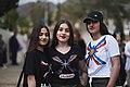 Assyrians celebrating Assyrian New Year (Akitu) year 6769 (April 1st 2019) in Duhok (Nohaadra) 19.jpg