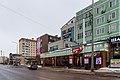 Astana - 190217 DSC 3905.jpg
