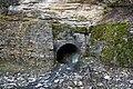 Astangu III tunnel (04) Esimene sissepääs.jpg