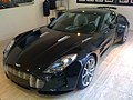 Aston Martin One-77 (6354074747).jpg