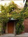 Astrakhan house 15 (4141357980).jpg