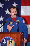 Astronaut Steven L. Smith (28233336701).jpg