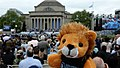 At Columbia University's Commencement Ceremony.jpg