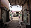 At the Khartoum market (1) (33243621653).jpg