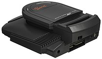Atari-Jaguar-CD-Back-LL.jpg