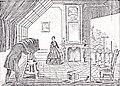 Atelier 1869.jpg